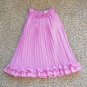 GYMBOREE girls dress!
